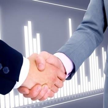En la venta B2B los clientes están mutando a compradores