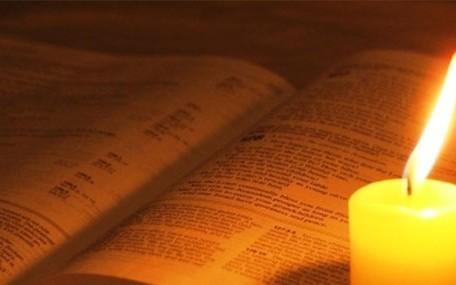 La Biblia y las Encuestas de Opinión